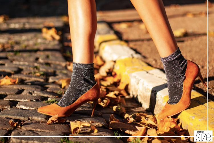 Beerens & Shoes neemt Giulia in portfolio