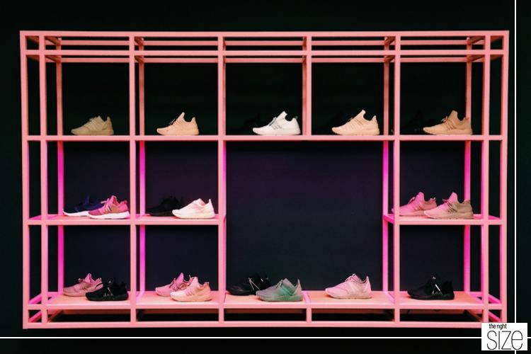 Schoenmode Nieuws: De Brancheverwachting Van 2019 Binnen De Schoenenmarkt