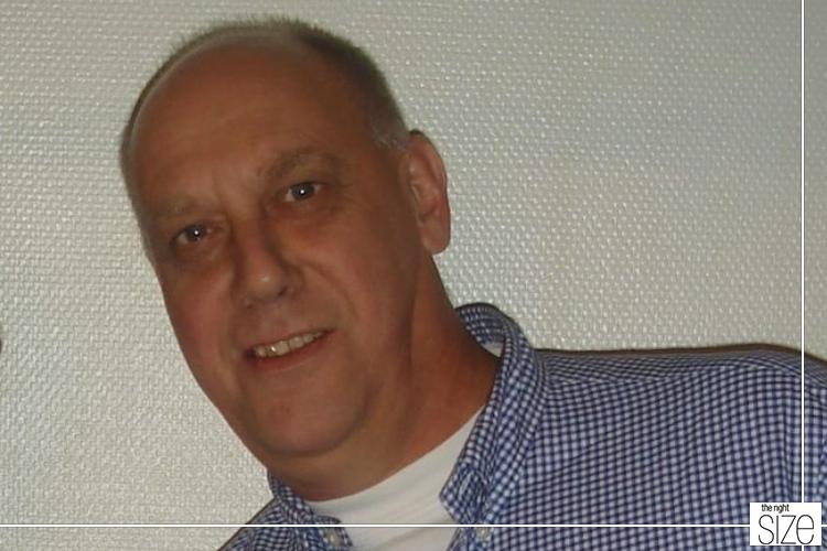 Nieuwe vertegenwoordiging voor Bobux in Nederland - Maarten van Hienen