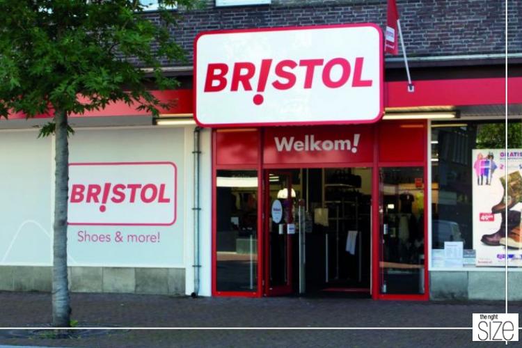 Tijd Voor De Derde Generatie Aan De Top Bij Bristol