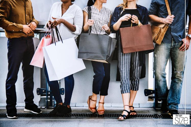 Eerste Vier Maanden Van 2019 Zorgen Voor Omzetstijging In De Schoenenbranche