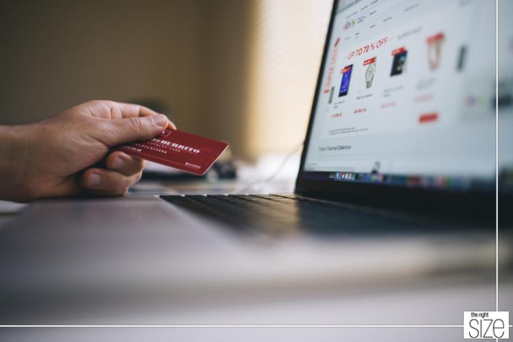 Webwinkels Worstelen Met Retourneren Van De Consument