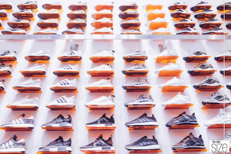 Sneakerbeurs Micam Lanceert Nieuw Sneakerevent Onder De Naam Plug-Mi