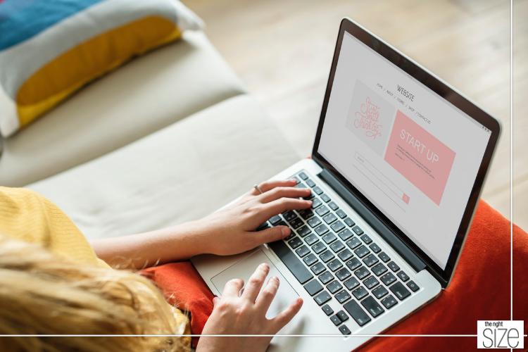 Nederland Behoort Tot De Top 3 Snelste Online Shoppers