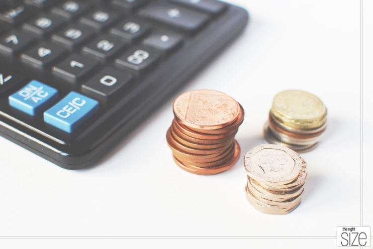 Pensioenfonds Detailhandel Verhoogt Pensioenen Sinds Jaren