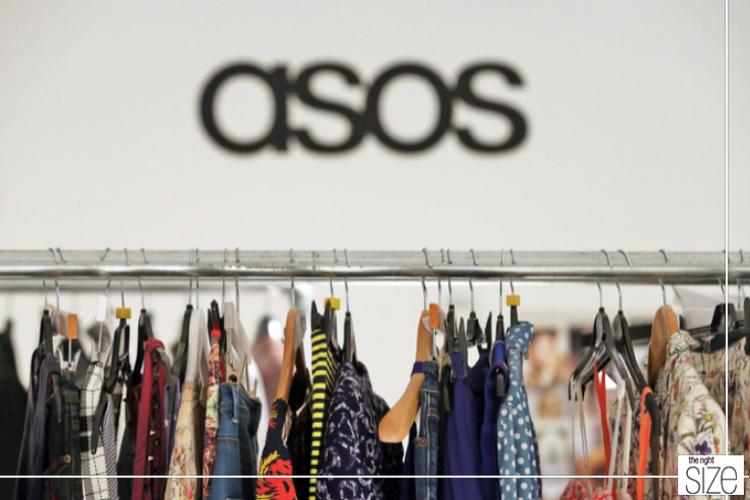 ASOS Spoort 'serieretourneerders' Op Via Social Media