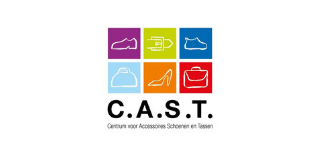 Content Marketeer Bij C.A.S.T.