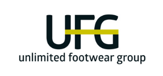 Sales Back Office Medewerker Bij Star Collections (UFG)