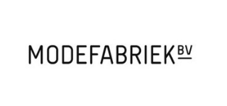 Head Of Communications & Marketing Bij Modefabriek