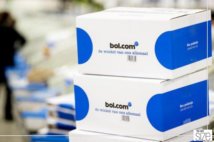 Bol.com Gevuld Met Schoenen Door Van Dalen, Omoda En VanHaren