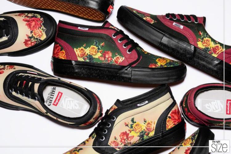 vans schoenen zevenaar