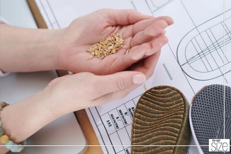 Producentenvertrouwen Hoogst In De Textiel-, Kleding- En Lederindustrie