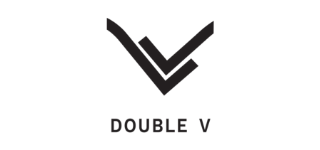 Accountmanager Schoenenlabel Double V