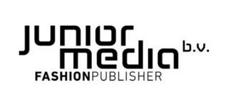 (Web)redacteur (studenten Bijbaan) – Junior Media B.v.