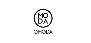 Contentmarketeer – Omoda