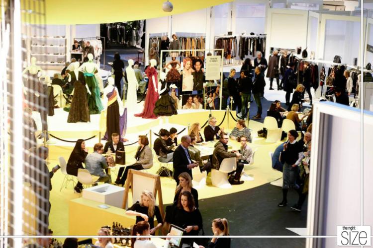 Wintereditie Modefabriek Keert Weer Terug Naar De Zondag En Maandag