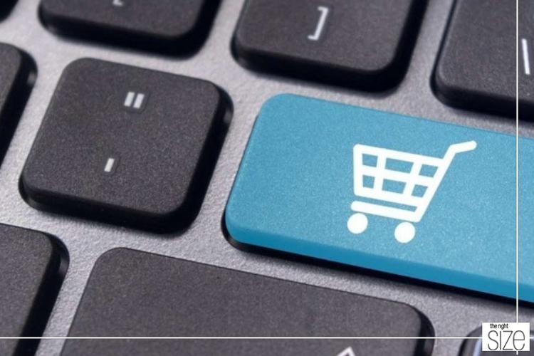 Online Bestedingen Schieten Naar 12,5 Miljard