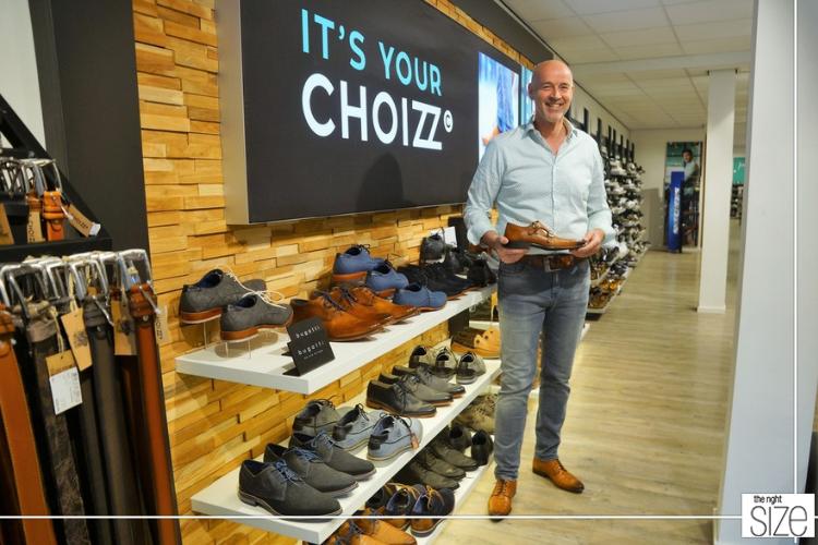 Schuurman Schoenen Opent Nieuwe Vestiging In Beilen