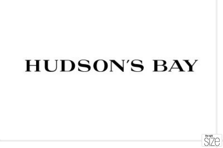 Hudson's Bay Lijdt 69 Miljoen Verlies