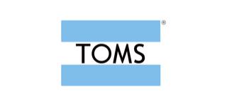Vacature Sales Representative Nederland Voor Toms Komt Vrij