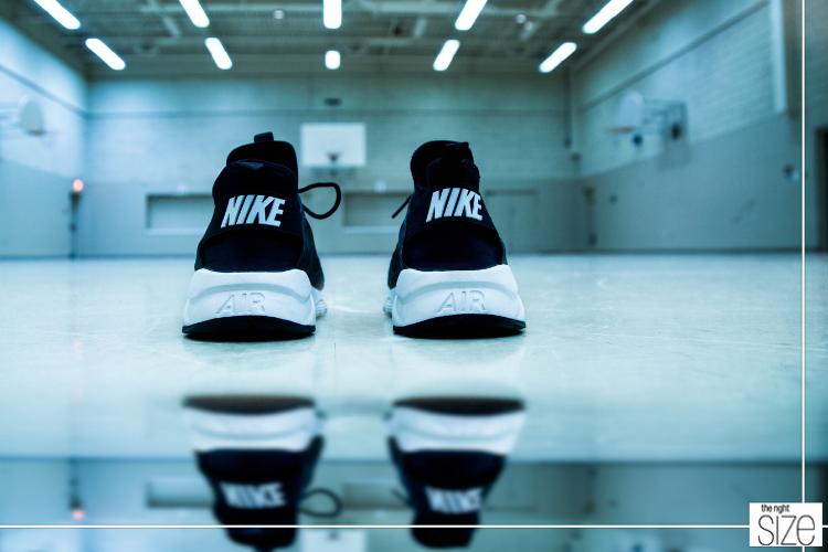 Nike Stopt Met De Verkoop Via Amazon