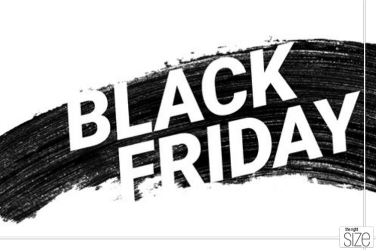Bijna De Helft Van De Nederlanders Heeft Negatieve Kijk Op Black Friday
