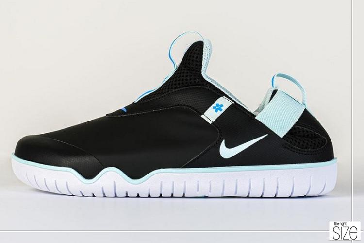 Nike Ontwikkelt Schoen Voor Verpleegkundigen En Dokters