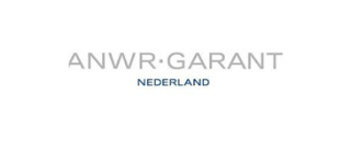 ANWR Garant Zoekt Junior Inkoper