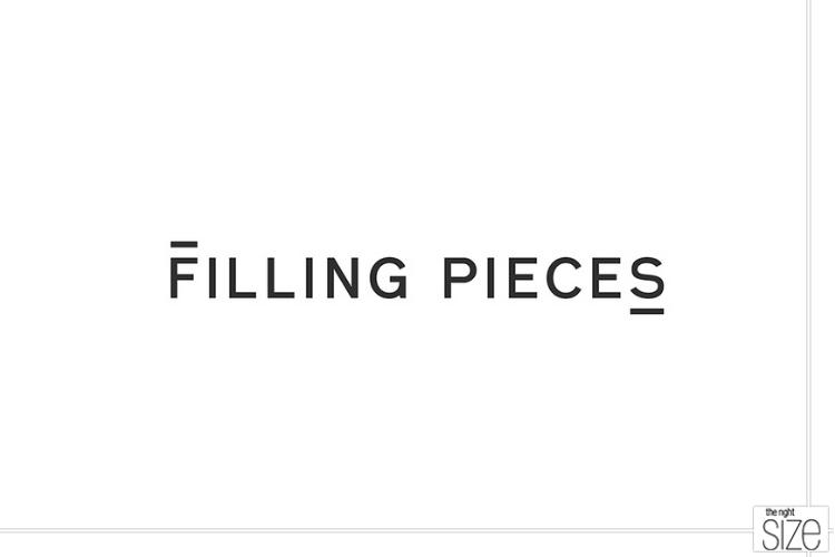 Schoenenmerk Filling Pieces Presenteert Eerste Lifestyle Collectie