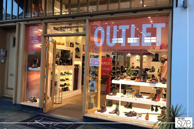 Kort Shoes Amsterdam Wordt Overgenomen Door Floris Van Bommel
