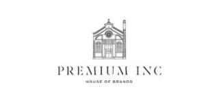 Footwear Designer (full-time) – Premium Inc.