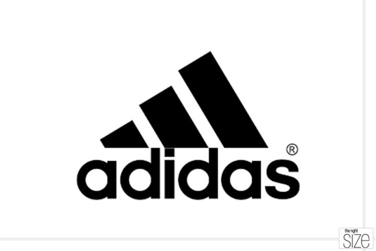 Uitbraak Coronavirus Heeft Grote Gevolgen Voor Sportmerk Adidas