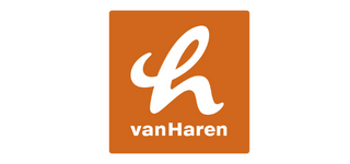VanHaren Vacature