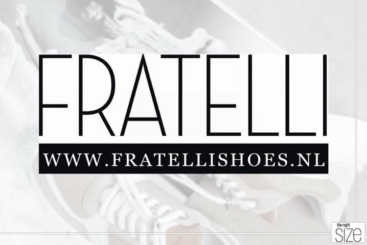 Fratellishoes